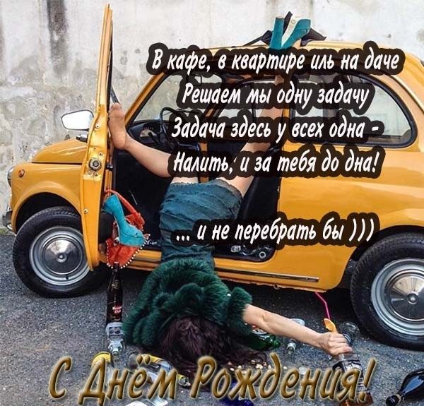 http://forumupload.ru/uploads/0016/d7/c5/1106/527754.jpg