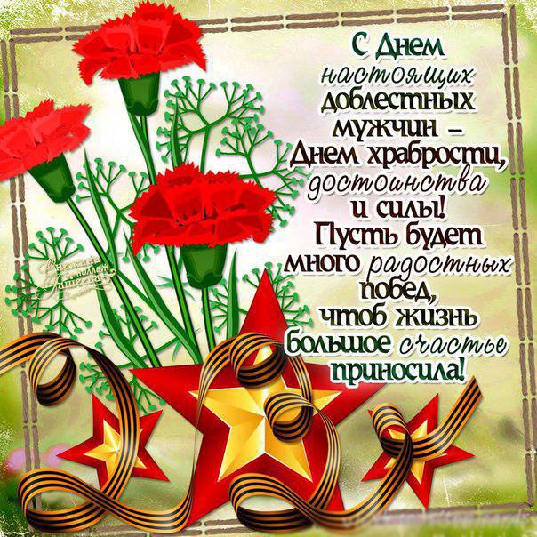 http://forumupload.ru/uploads/0016/d7/c5/1605/57889.jpg