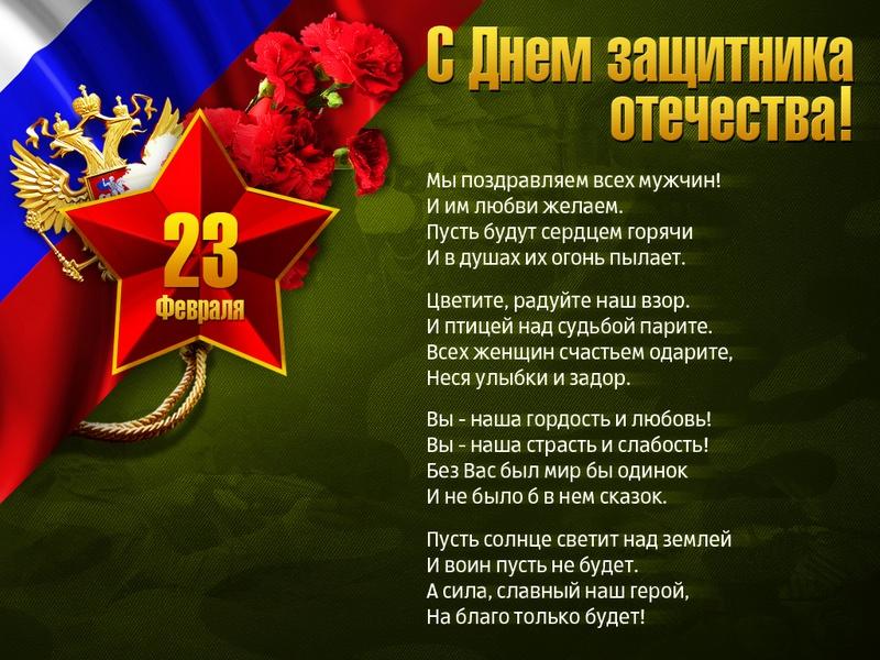 http://forumupload.ru/uploads/0016/d7/c5/1605/984152.jpg