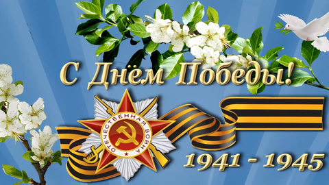 http://forumupload.ru/uploads/0016/d7/c5/1605/t713335.png