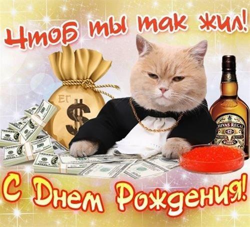http://forumupload.ru/uploads/0016/e4/0c/106/t251746.jpg