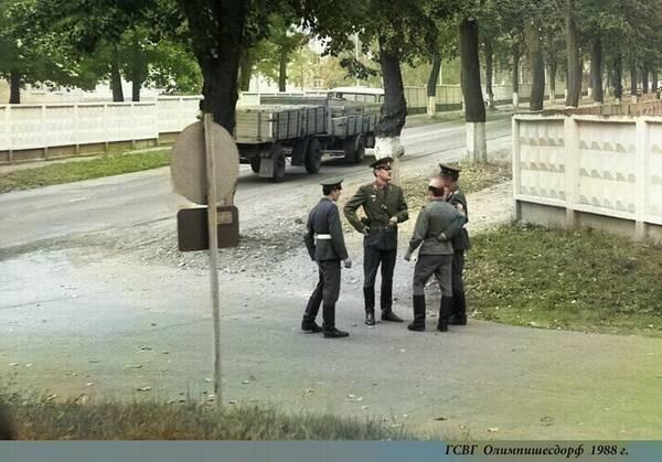 http://forumupload.ru/uploads/0016/e4/0c/26/t247900.jpg