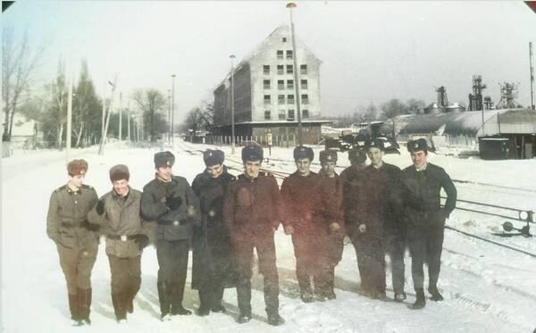 http://forumupload.ru/uploads/0016/e4/0c/26/t414154.jpg