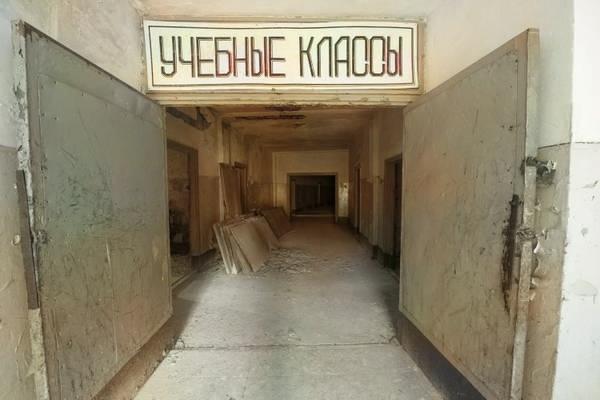 http://forumupload.ru/uploads/0016/e4/0c/26/t420771.jpg
