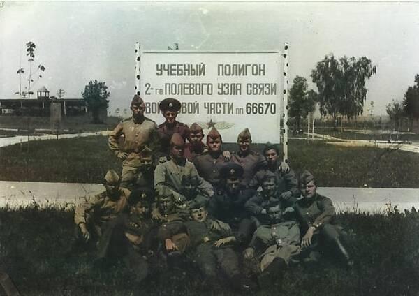http://forumupload.ru/uploads/0016/e4/0c/26/t427403.jpg