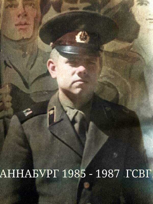 http://forumupload.ru/uploads/0016/e4/0c/26/t782666.jpg