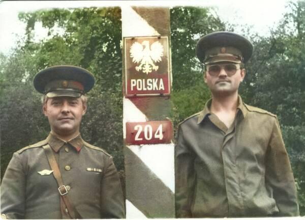 http://forumupload.ru/uploads/0016/e4/0c/26/t957208.jpg