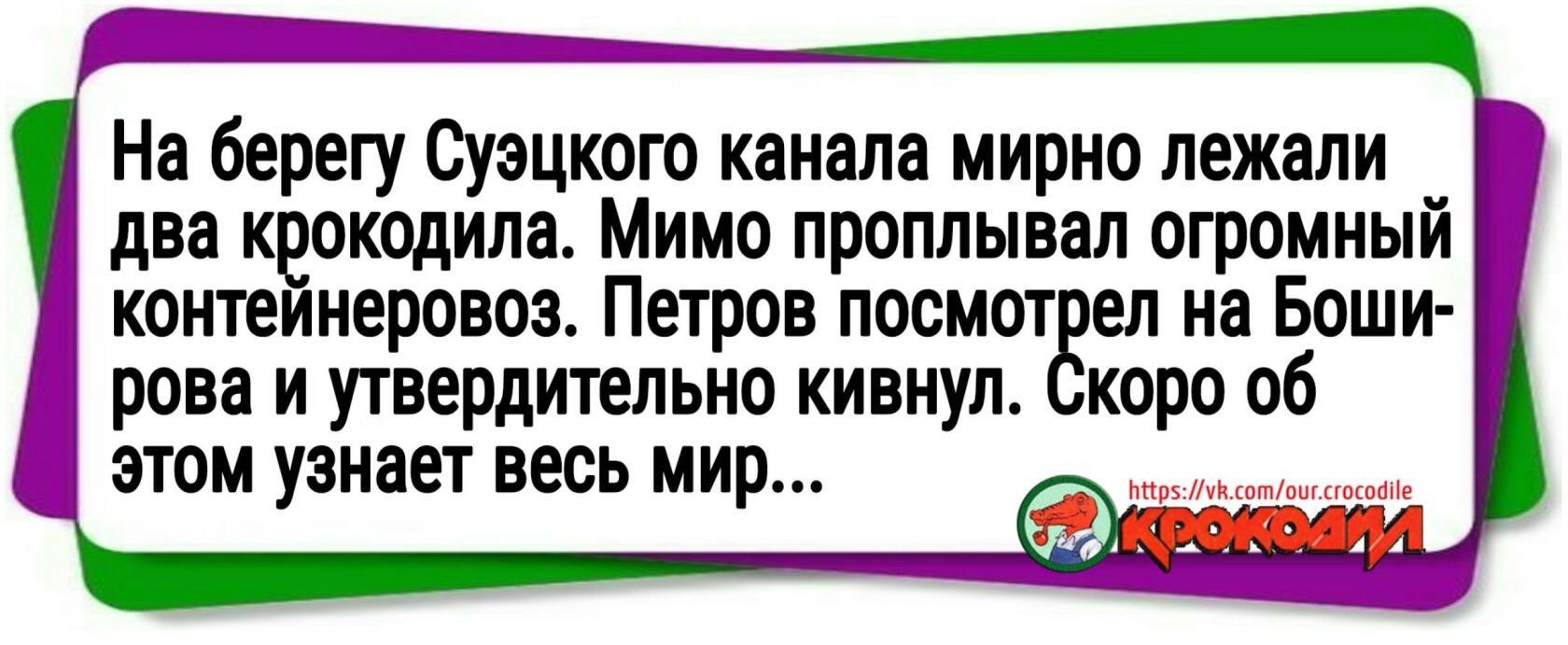 http://forumupload.ru/uploads/0016/e4/0c/3/211204.jpg