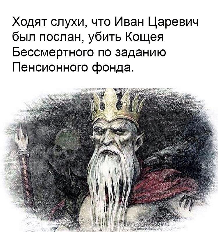 http://forumupload.ru/uploads/0016/e4/0c/3/734260.jpg