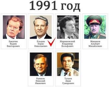 http://forumupload.ru/uploads/0016/e4/0c/3/t127155.jpg