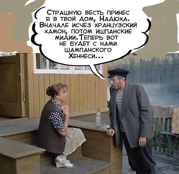 http://forumupload.ru/uploads/0016/e4/0c/3/t219788.jpg