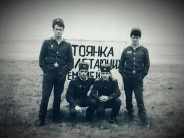 http://forumupload.ru/uploads/0016/e4/0c/3/t222487.jpg