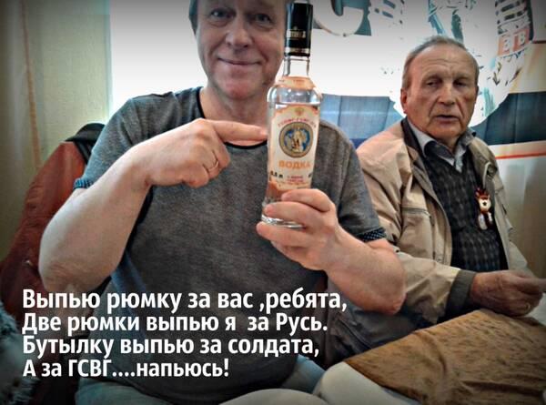 http://forumupload.ru/uploads/0016/e4/0c/3/t226004.jpg