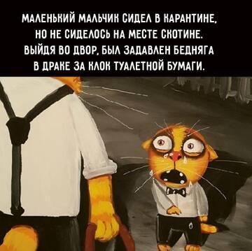 http://forumupload.ru/uploads/0016/e4/0c/3/t236387.jpg