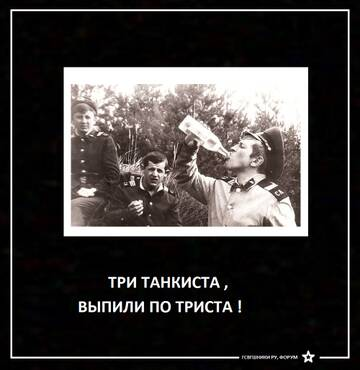 http://forumupload.ru/uploads/0016/e4/0c/3/t279626.jpg