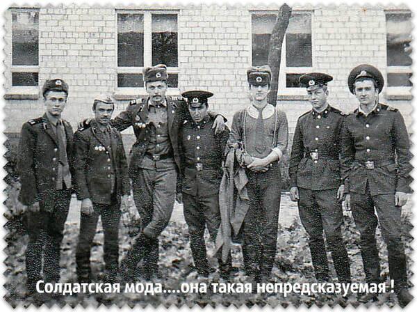 http://forumupload.ru/uploads/0016/e4/0c/3/t466436.jpg