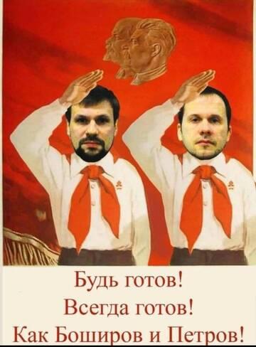 http://forumupload.ru/uploads/0016/e4/0c/3/t542933.jpg