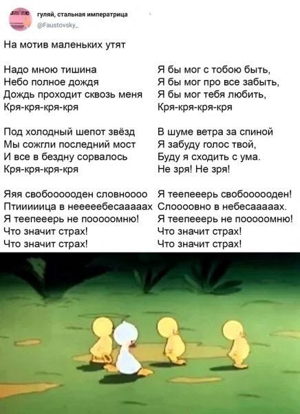 http://forumupload.ru/uploads/0016/e4/0c/3/t597855.jpg