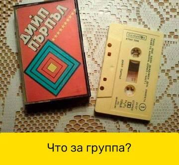 http://forumupload.ru/uploads/0016/e4/0c/3/t653578.jpg