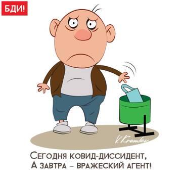 http://forumupload.ru/uploads/0016/e4/0c/3/t702519.jpg