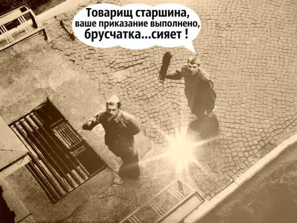 http://forumupload.ru/uploads/0016/e4/0c/3/t772410.jpg