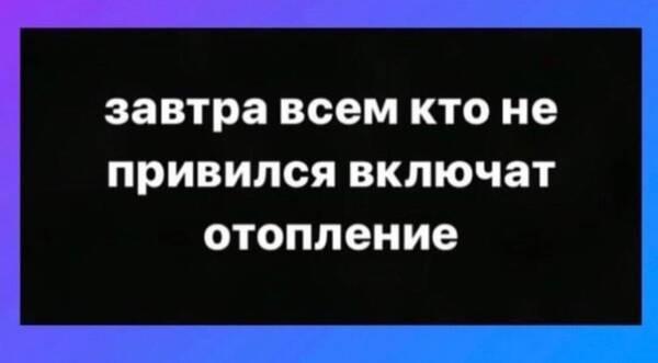 http://forumupload.ru/uploads/0016/e4/0c/3/t939993.jpg