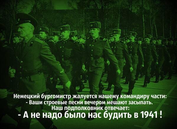 http://forumupload.ru/uploads/0016/e4/0c/3/t952367.jpg