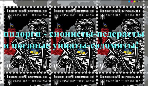 http://forumupload.ru/uploads/0016/ef/6f/2/t76256.png