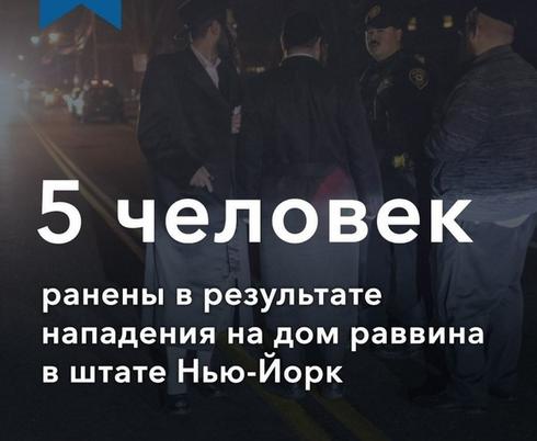 http://forumupload.ru/uploads/0016/ef/6f/2/t89539.png