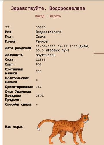 https://forumupload.ru/uploads/0017/06/94/1123/t713502.jpg