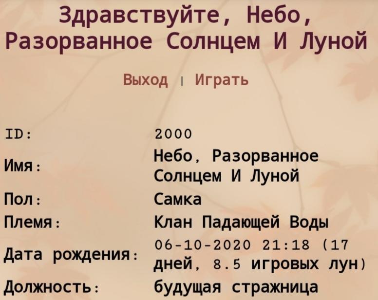 https://forumupload.ru/uploads/0017/06/94/1324/386978.jpg