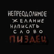http://forumupload.ru/uploads/0017/24/ab/2/872823.png