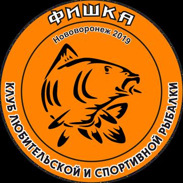 http://forumupload.ru/uploads/0017/28/55/1036/t30441.png