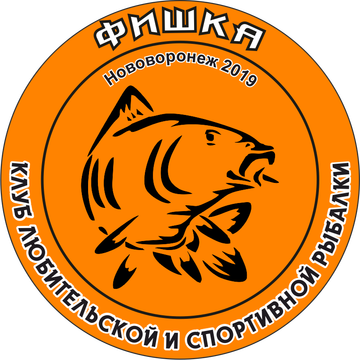 http://forumupload.ru/uploads/0017/28/55/1036/t42320.png