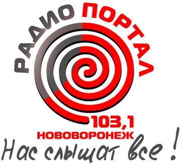 http://forumupload.ru/uploads/0017/28/55/1036/t53737.jpg