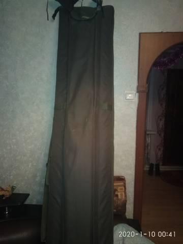 http://forumupload.ru/uploads/0017/28/55/1108/t66789.jpg