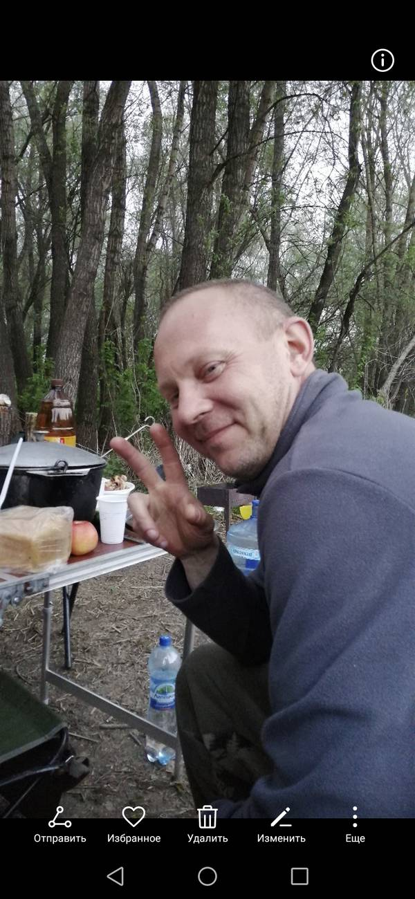 http://forumupload.ru/uploads/0017/28/55/1114/t878050.jpg