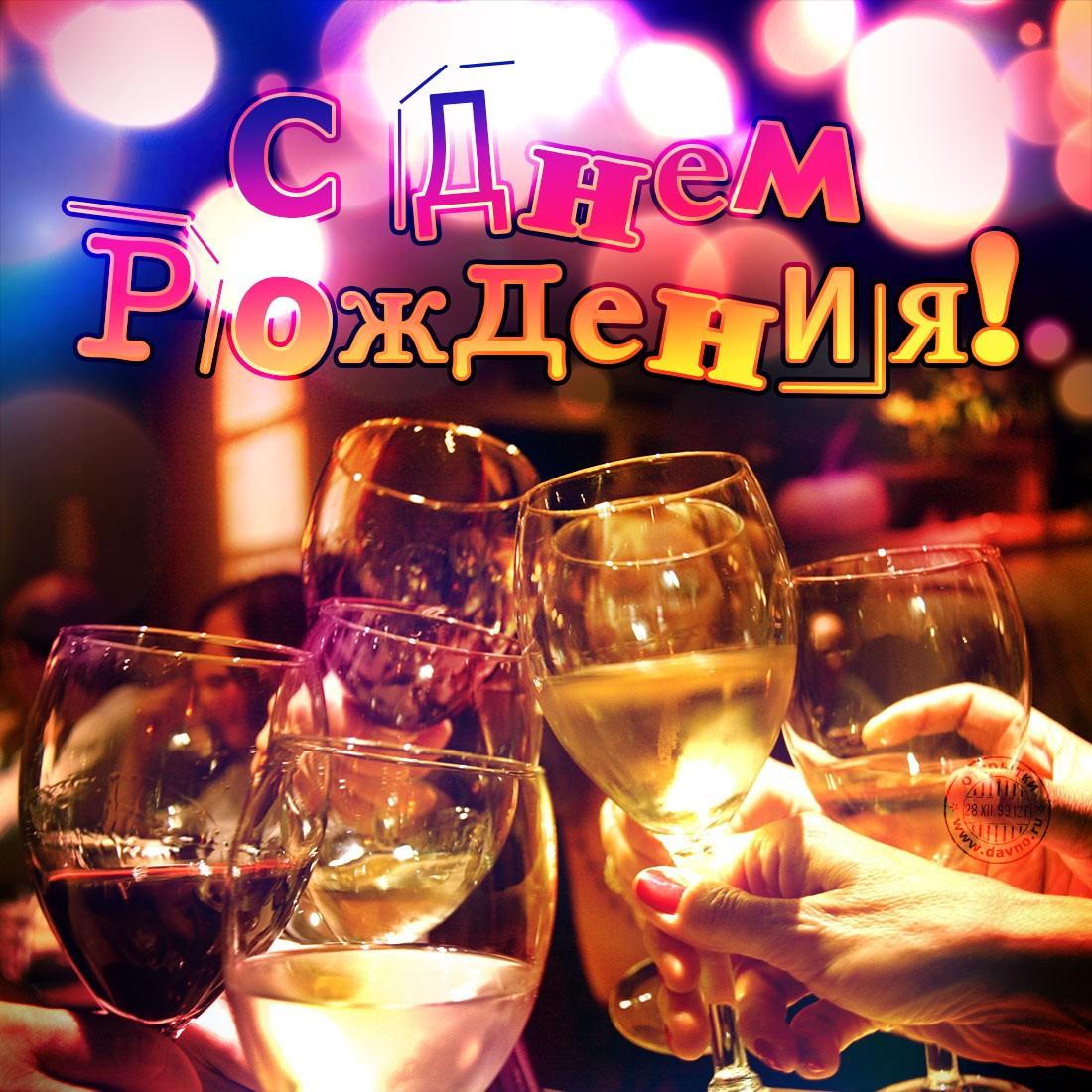 http://forumupload.ru/uploads/0017/28/55/12/42477.jpg