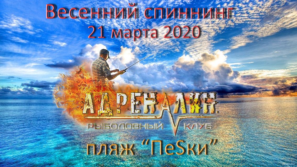 http://forumupload.ru/uploads/0017/28/55/2/14911.jpg