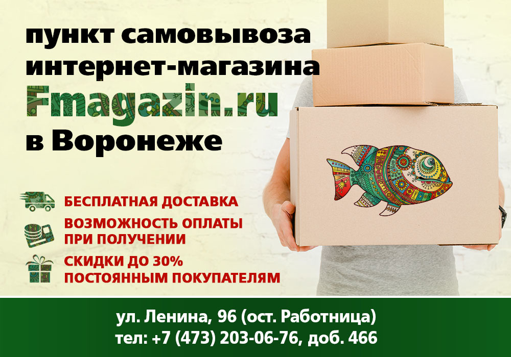 http://forumupload.ru/uploads/0017/28/55/2/19363.jpg