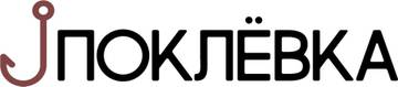 http://forumupload.ru/uploads/0017/28/55/2/263095.jpg