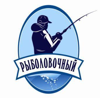 http://forumupload.ru/uploads/0017/28/55/2/513569.jpg