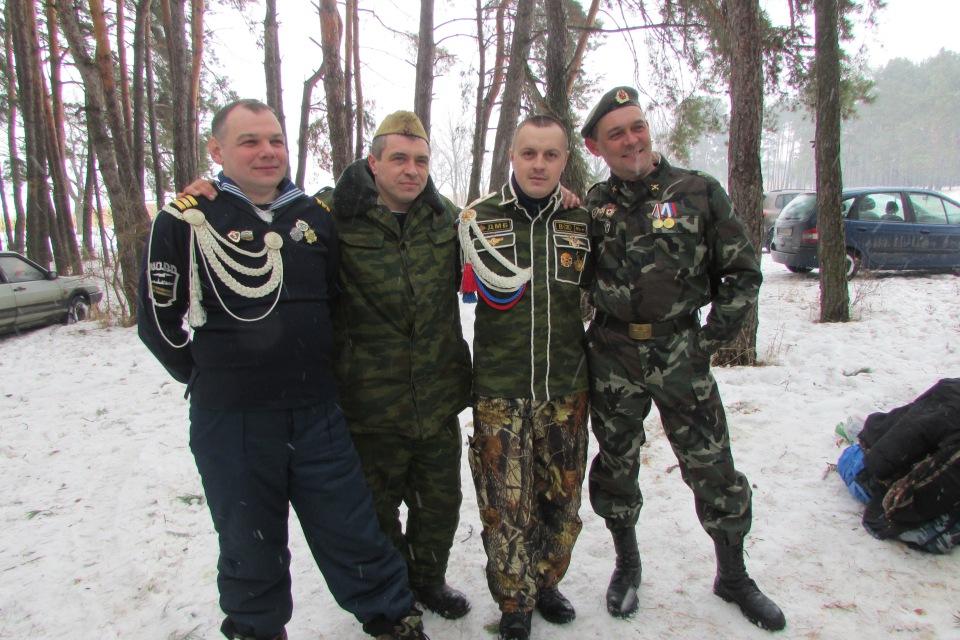 http://forumupload.ru/uploads/0017/28/55/23/32374.jpg