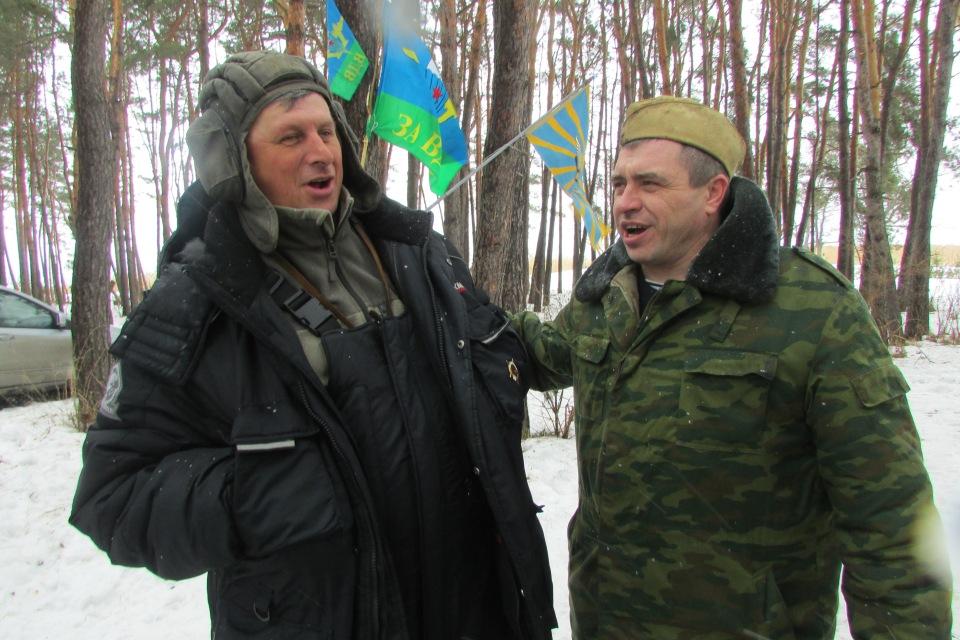 http://forumupload.ru/uploads/0017/28/55/23/90342.jpg