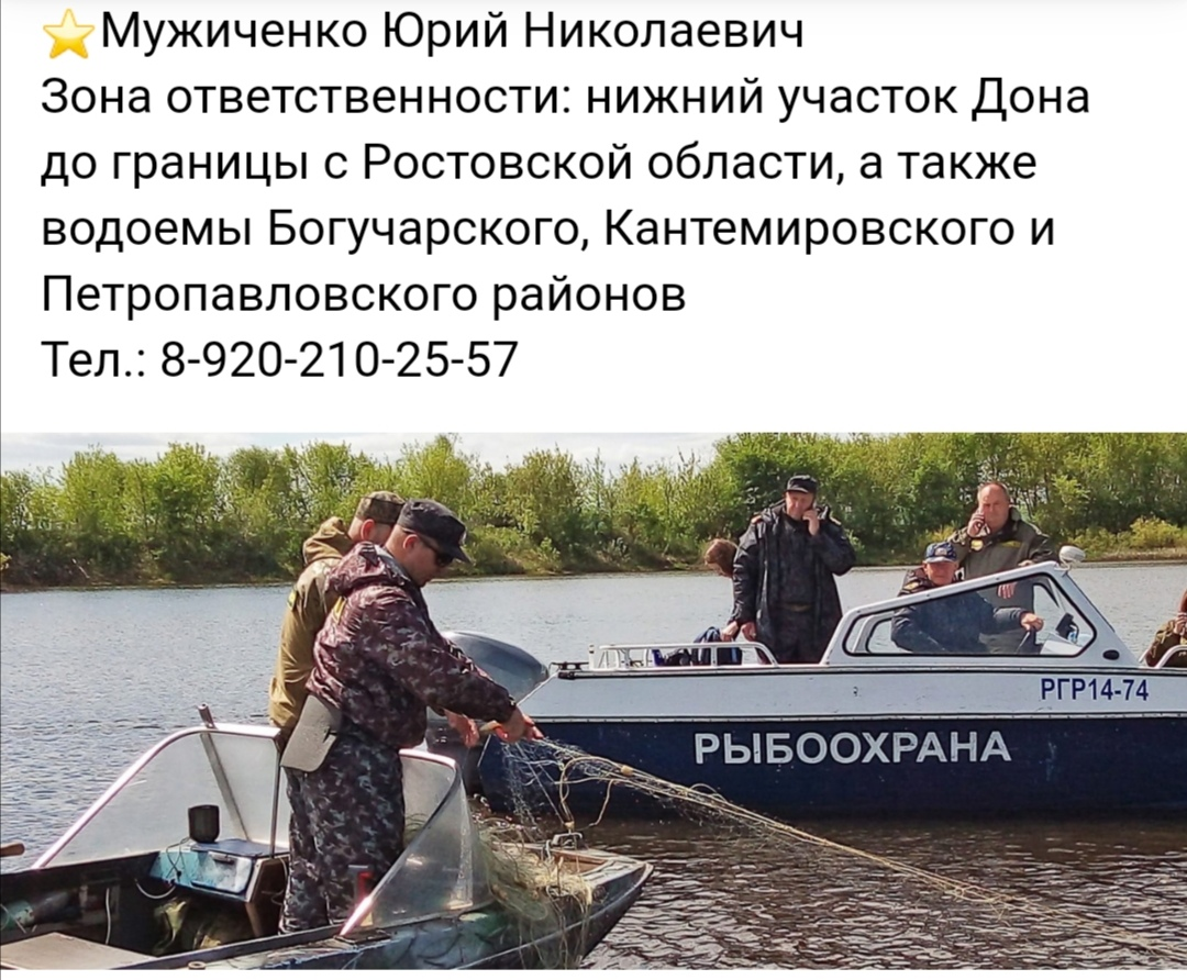 https://forumupload.ru/uploads/0017/28/55/274/173918.jpg