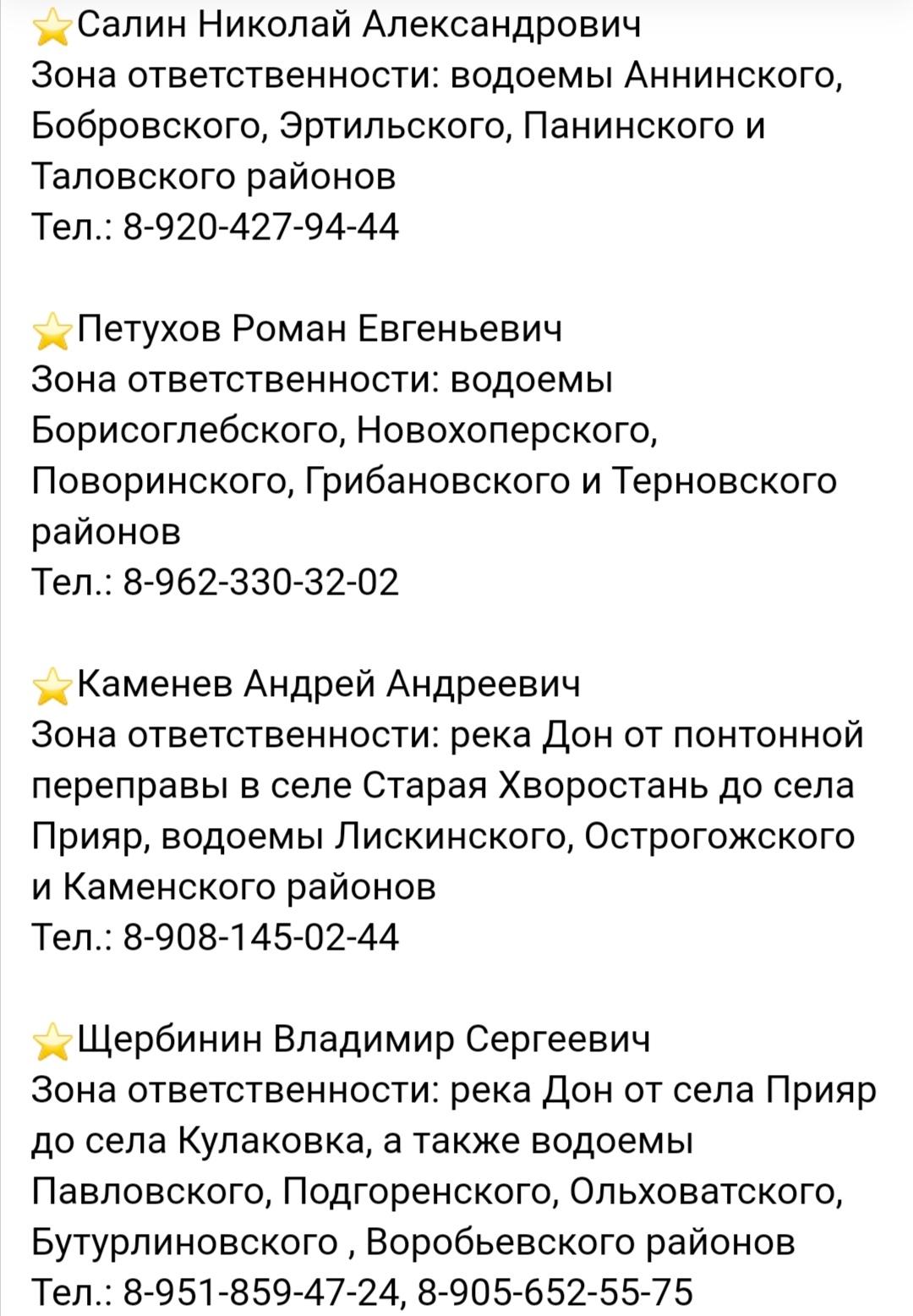https://forumupload.ru/uploads/0017/28/55/274/982869.jpg