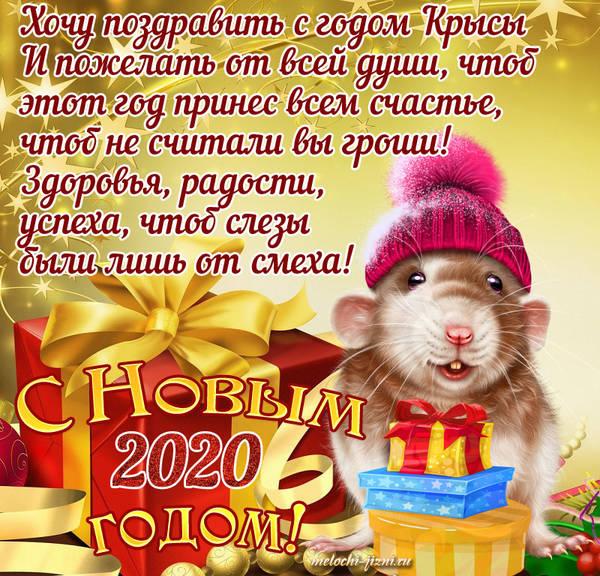 http://forumupload.ru/uploads/0017/28/55/3/t57574.jpg