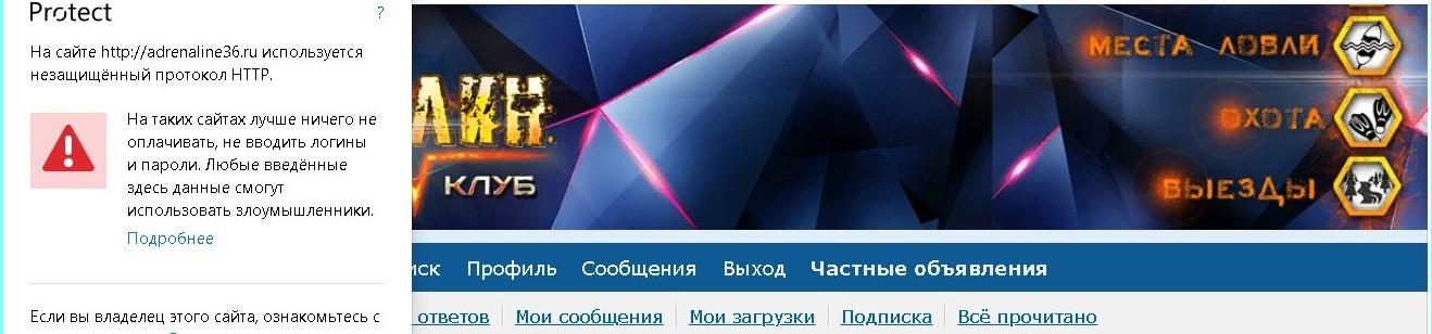 http://forumupload.ru/uploads/0017/28/55/418/39123.jpg