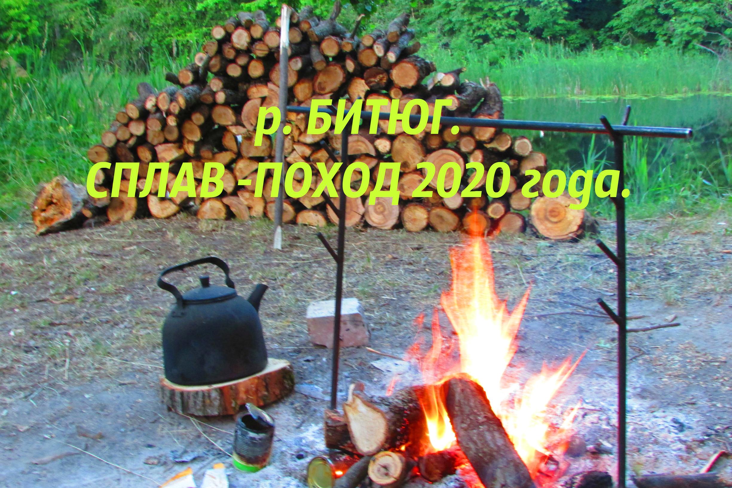 http://forumupload.ru/uploads/0017/28/55/5/289927.jpg