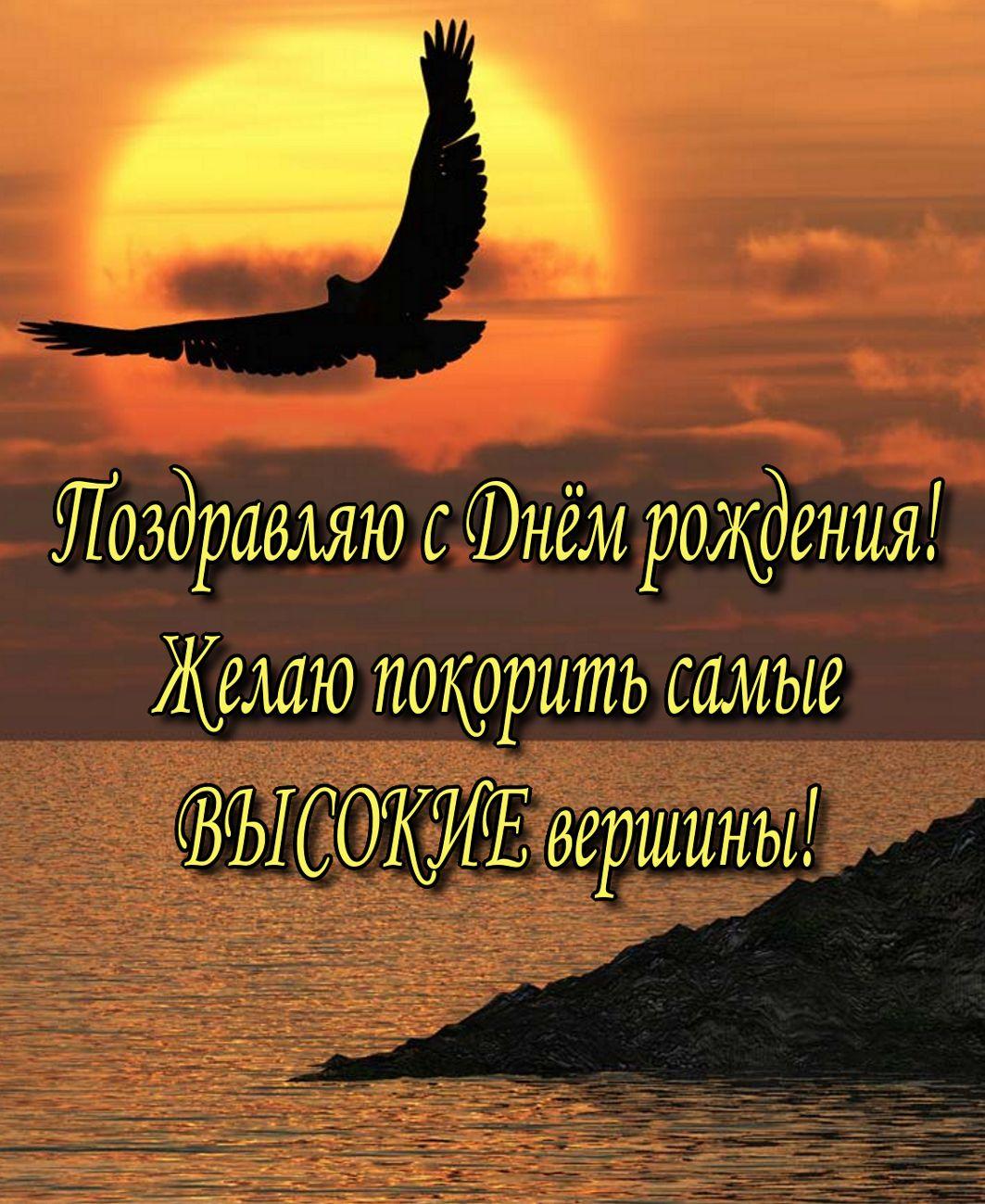 https://forumupload.ru/uploads/0017/28/55/7/398745.jpg